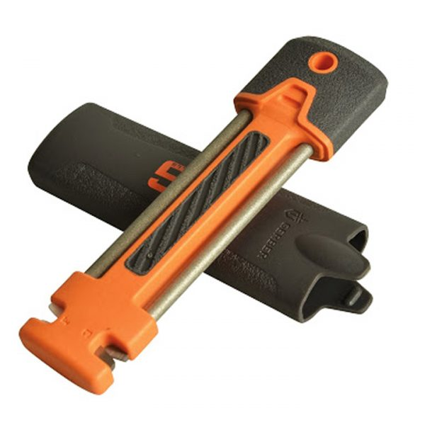 Gerber Bear Grylls - Knife Sharpener