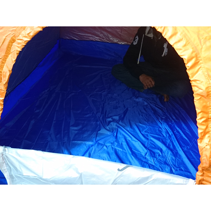 Camping Tents -(Water   Resistance with Carry Bag) 6