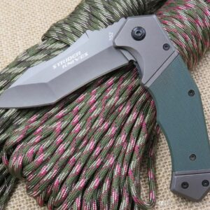 high-quality-strider-knives-352-folding-titanium (6)