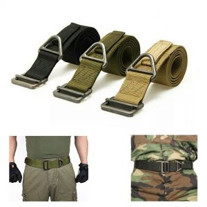 Black Hawk – CQB/RIGGER'S BELT 1