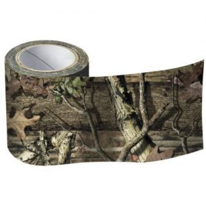 Stealth Camo-Tape for Hunting 1