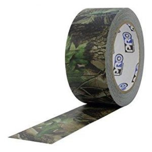 Stealth Camo-Tape for Hunting
