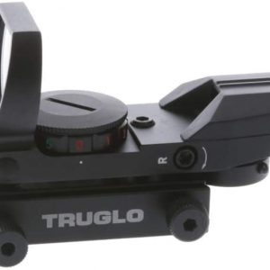 Truglo Reflex Red Dot Sight