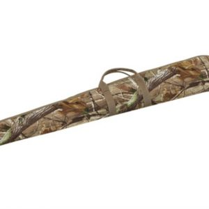 Buck Commander 52″ and 40″