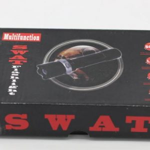SWAT Tactical Torch