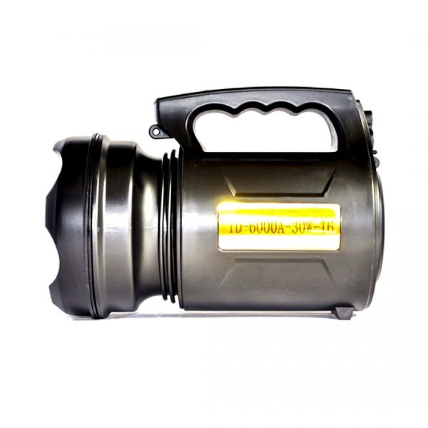 800m Range Tactical Searchlight for Hunting | TD-6000
