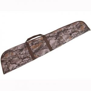 Buck Commander 52″ and 40″ 1