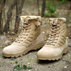 SWAT-Sneakers-Desert-Tactical-Military-Boots-Men-Special-Force-Uniform-Work-Safety-Shoes-Army-Boot-Zipper.jpg_q50 (5)
