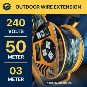 outdoorwireextension